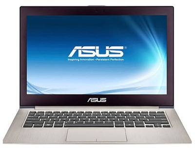 ASUS-i7-Notebook