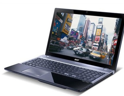 Acer-Aspire-Laptop-i7