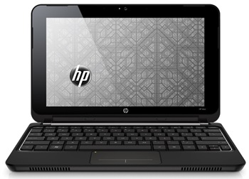 HP-Mini-210-HD