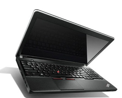 Lenovo-ThinkPad-i7-Laptop