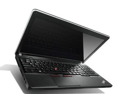 Lenovo-ThinkPad-i7-Laptop