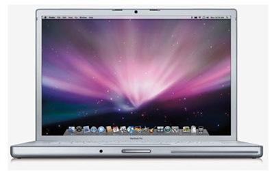 Macbook-Pro-i7