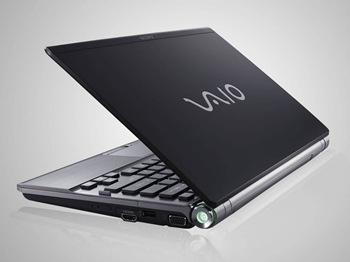 Sony-Vaio-Z-Series