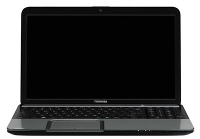 Toshiba-Satellite-Laptop