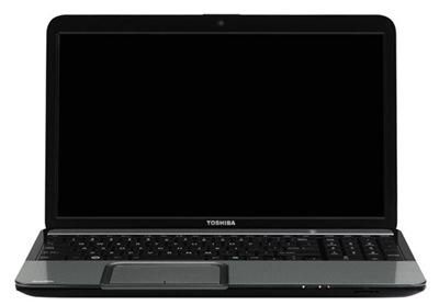 Toshiba-Satellite-Laptop