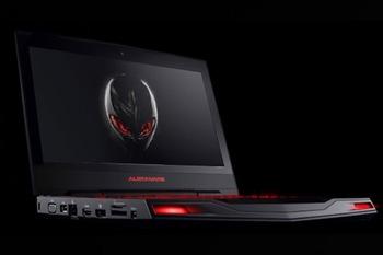 dell-alienware-m11x-laptop