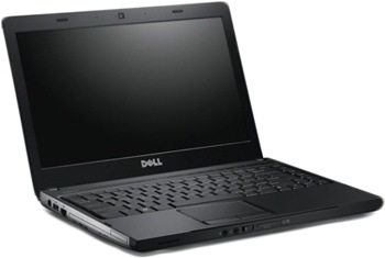 Top 10 Best Laptops for School Kids in 2013