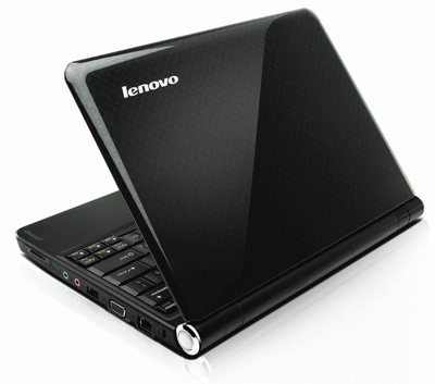 Lenovo-IdeaPad