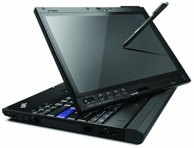 Lenovo-ThinkPad