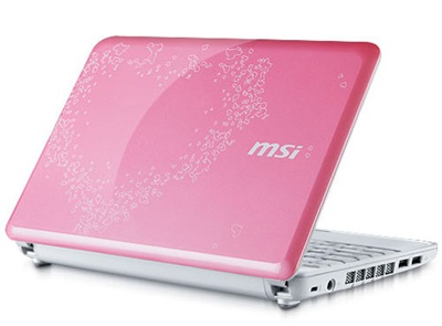 MSI-Wind-Pink-Heart-Love
