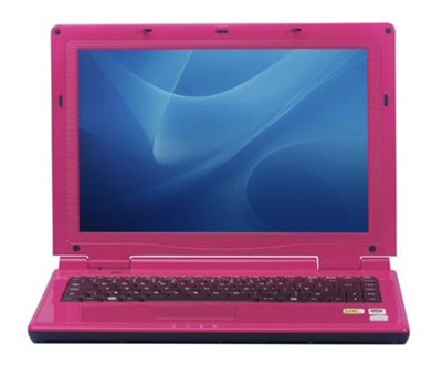 advent-kc550-pink-laptop