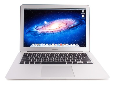 apple-macbook-air-13