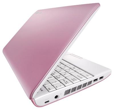 pink-lg-laptop