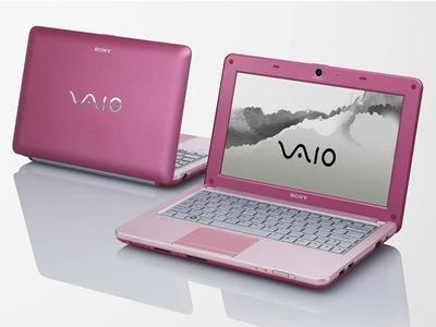 sony-vaio-netbook-pink