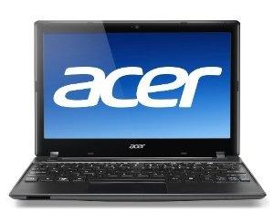 Acer Aspire One AO756-2626