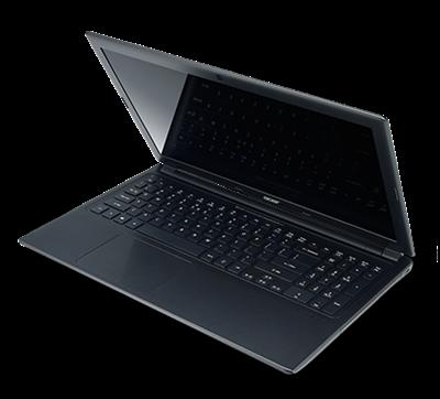 Acer Aspire V5-571-6891