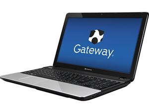 Gateway NE56R34u