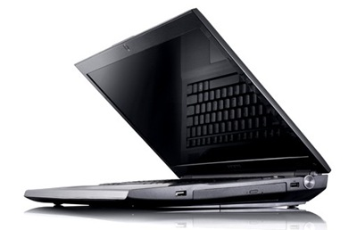 Top 10 Best Gaming Laptops in 2013