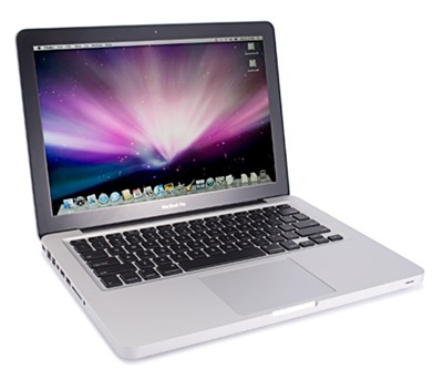 Top 10 Best Rated Laptops Of 2013