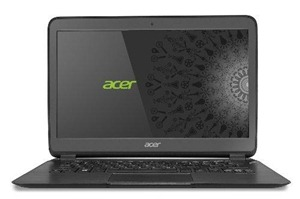Acer Aspire S5-391-6495