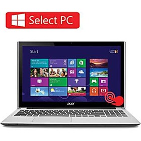 Top 10 Best Touch Screen Windows 8 Laptops in 2013