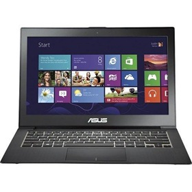 Asus-Touch-Laptop