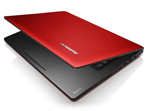 Lenovo-Ideapad-Laptop