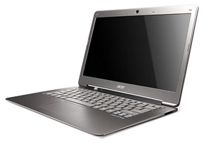 acer-lightweight-laptop