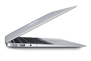 apple-macbook-lightest-laptop