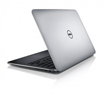 dell-xps-13-thin-laptop
