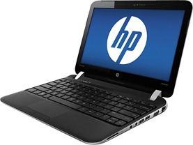 hp-mini-laptop