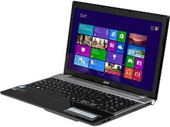 Acer-Gamers-Notebook