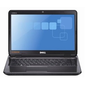 Dell-Inspiron-Latest-Laptop