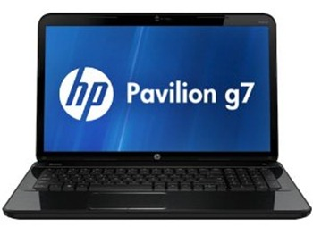 HP-Affordable-Laptop
