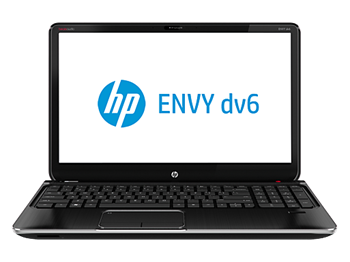 Hp-gaming-laptop