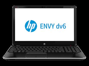 Hp-gaming-laptop