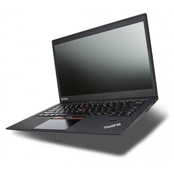 Lenovo-ThinkPad-X1