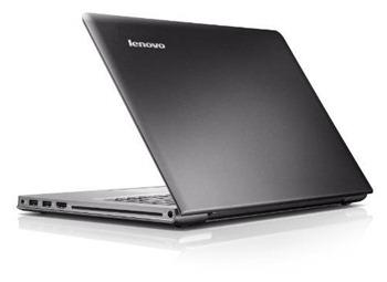 Lenovo U400 099328U