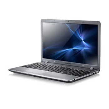 Samsung-Cheap-Laptop