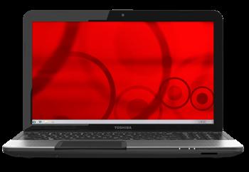 Toshiba-Cheap-Gaming-Laptop