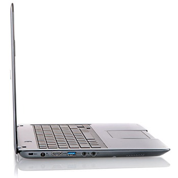 Toshiba-Satellite-Ultrabook
