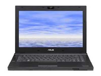 ASUS-B43S-XH71