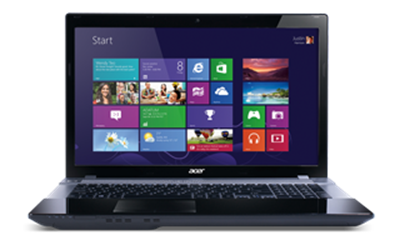 Acer-Gaming-Laptop