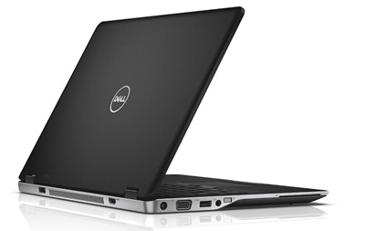 Dell-Business-Laptop