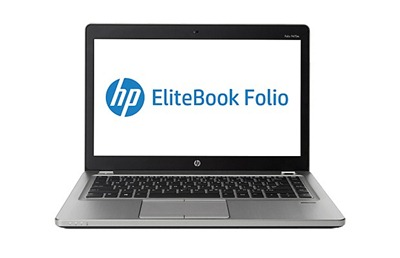 HP-Business-Elitebook