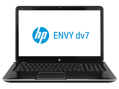 HP-Envy-Notebook