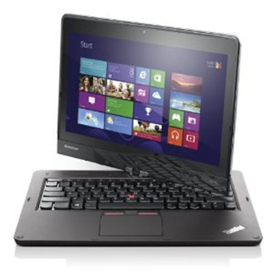 Lenovo-Twist-Business-Ultrabook