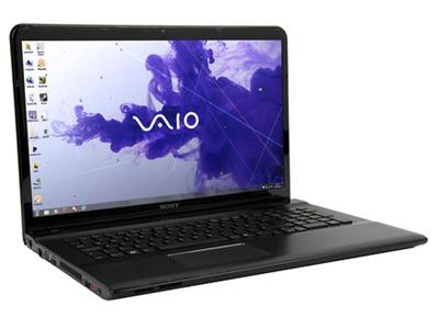Sony-VAIO-17