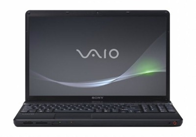 Top 10 Best Business Laptops – 2015