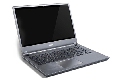 Acer-Aspire-TimelineU-Laptop
